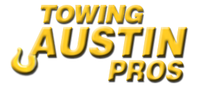 Towing Austin Pros